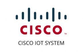 Cisco IoT System