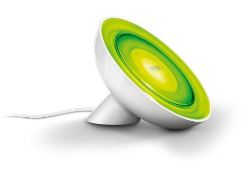 Philips-Hue-Personal-Wireless-Lighting-Bloom-Colour-Changing-Mood-Light