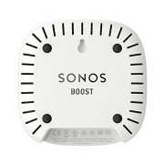 Sonos-BOOST-Wireless-performance-component-0-0