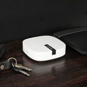 Sonos-BOOST-Wireless-performance-component-0-4