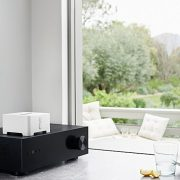 Sonos-CONNECT-Music-streaming-system-component-for-existing-stereo-or-home-cinema-0-2