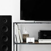 Sonos-CONNECT-Music-streaming-system-component-for-existing-stereo-or-home-cinema-0-5