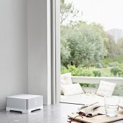 Sonos-CONNECT-Music-streaming-system-component-for-existing-stereo-or-home-cinema-0-7