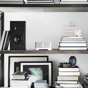 Sonos-CONNECT-Music-streaming-system-component-for-existing-stereo-or-home-cinema-0-8