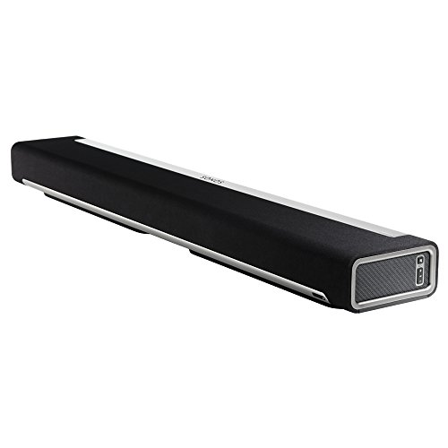 Sonos-PLAYBAR-TV-Soundbar-and-wireless-speaker-for-streaming-music