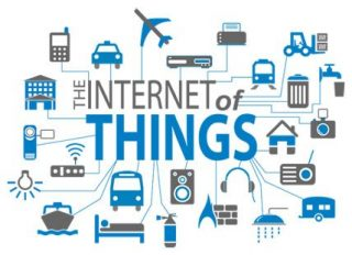 8 ways IoT may change business