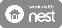 workswith-nest
