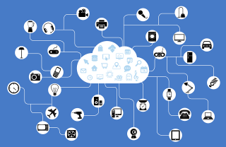 Should we fear the IoT?