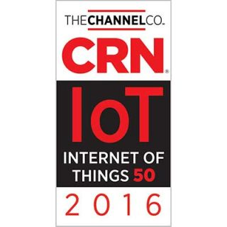 CRN 2016 Internet Of Things 50